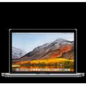 Ноутбуки Apple